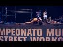 Viktor Kamenov Maltese and Planche KING ! Awesome Level