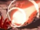 Наруто против Орочимару бой , Naruto Vs Orochimaru , Озвучка Ancord. Naruto Vs Orochimaru