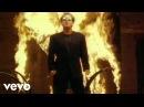 Billy Joel We Didn't Start the Fire Official Video