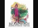 Beardfish - And Never Know
