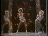 Legs &amp Co - Born To Be Alive - Patrick Hernandez (26th Jul 1979)
