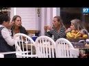 A Fazenda 9 - Data 28/09/2017 Horario 17-20-05 - Vídeo Dailymotion