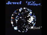 Jewel - Jewel's Groove (Funk 1982)