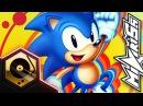 MiatriSs - Sonic Medley Megamix