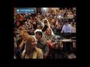 Концерт Юлии Савичевой в городе Полярные зори. 16.02.2018