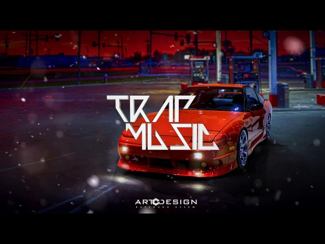 Lil Jon - Get Low (Arda Gezer Trap Remix)