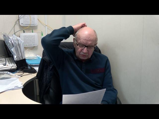 Прокурор ЮВАО Дударов, отобрал недвижимость у инвалидов