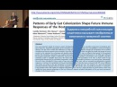 13.02.2015 - Усонис В. Инфекция, иммунитет, иммуномодуляторы: Бермудский треугольник в педиатрии.