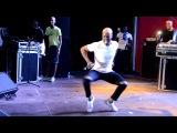Calado Show - Quelimane MOÇAMBIQUE