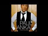 Paul Anka - Black Hole Sun