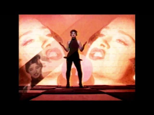 Bendeniz - Ya Sen Ya Hiç (1993/2011)