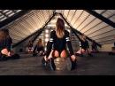 Best Music Mix 2017 💊 Twerk Dance Music Video Full HD 2⃣0⃣1⃣7⃣🆕
