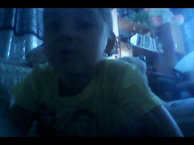 (Видео урок) продольный шпагат