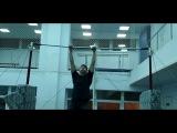 Zabolotskikh Ramil. Workout combos 1