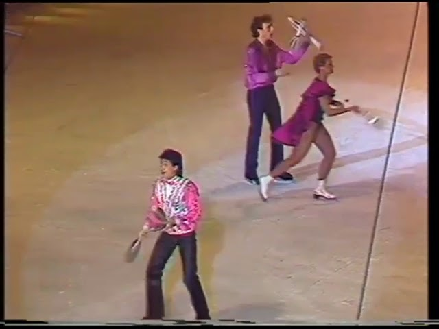 София Ротару на фестивале СССР в Индии-Дели-Москва(19.11.1988г.)