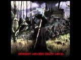 Swedish Melodic Death Metal Compilation CD1