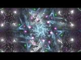 John Digweed &amp Nick Muir - Aquatonic (Alan Fitzpatrick Remix)