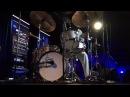 Humpty Dumpty - Marcus Gilmore Drum Solo