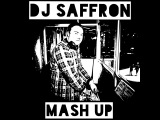 Serebro &amp Mixon Spencer &amp Kuriev &amp SERGH MIKHNEV - Chocolate (Dj Saffron Mash Up)