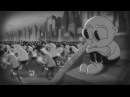 It's our world Steve Cutts Yann Tiersen FullHD 1080p