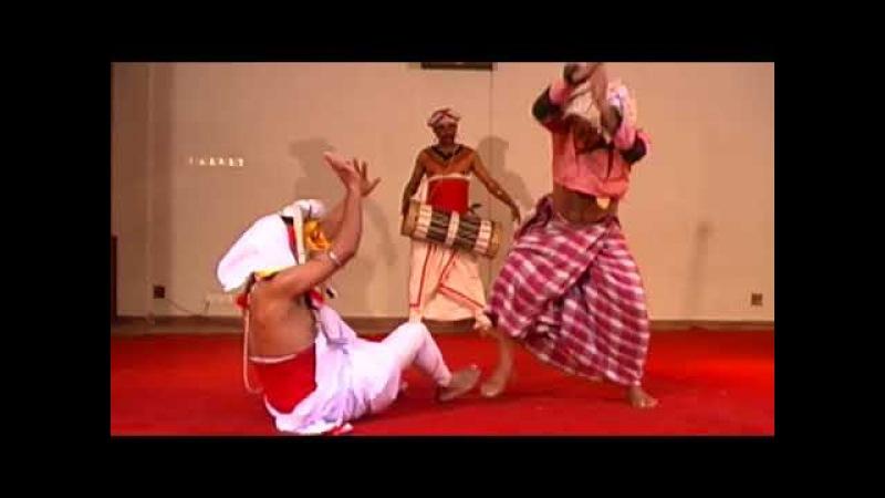 SRI LANKA Colombo Theatre ШРИ ЛАНКА Театр श्रीलंका रंगमंच سري لانكا المسرح 劇22