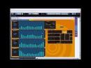 ANDI VAX. DSI MOPHO -- доступная аналоговая мощь (Ответы)