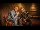 Armin van Buuren feat. Conrad Sewell - Sex, Love and Water (Club Mix) [Official Lyric Video]