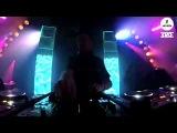 Nick Warren playing Navar - You Find (Dmitry Molosh Remix) Replug