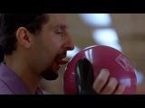 Большой Лебовски The Big Lebowski (1998) Иисус Jesus Quintana
