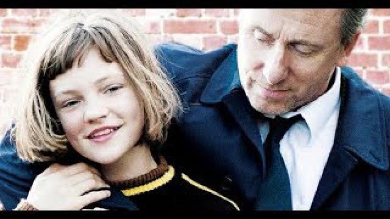 Сломленные/Broken (2012) Мелодрама. Элуиз Лоуренс и Тим Рот.