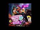 Mr Flym - Money on my mind Ft . D A Y T O N [Prod. By Damon of SoSprung]