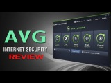 avg internet security 17.7.3032 + Ключ до 22.10.2018
