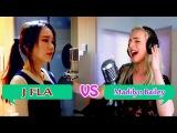 Havana J Fla vs Madilyn Bailey