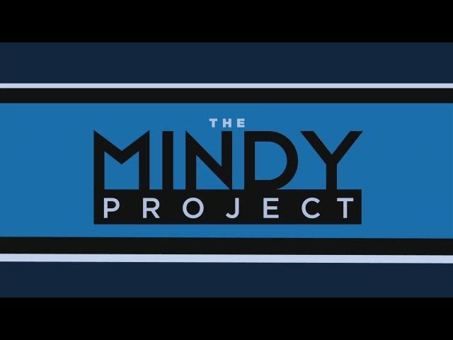 The Mindy Project 607 Jaskier.mp4