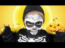 Scary Halloween Songs for Children, Kids, and Toddlers Are you Scared Trick or Tricking