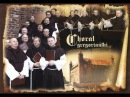 Festiwalu Pieśni Religijnej Cantate Domino Schola Cantorum Gymevensis