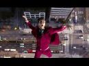 Клип на дораму - Человек со звезды от Doramania