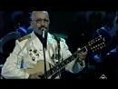 Александр Розенбаум - Концерт С Днём Победы! 1996 год