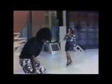 Alexia &amp Ice Mc.