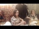 Встреча Психология Стройности в Женском клубе Подружки Наб Челны 23 01 18