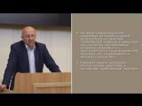 Андрей Фурсов Почему капитуляцию СССР принимали Мальта и Ватикан.