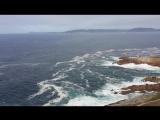 Стихи Море Испания Колыбель мироздания