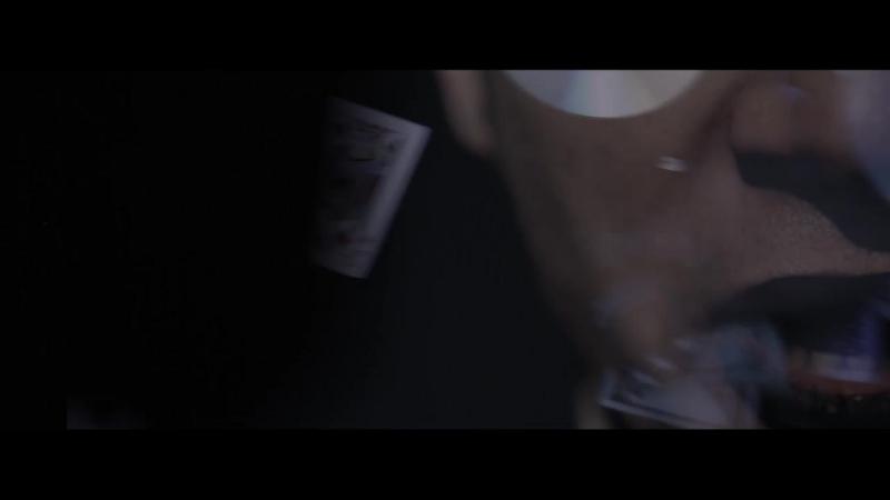 AZZA - Best Dream ( Video Klip version) small