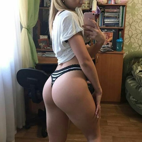 Katy jane having sex with a stranger