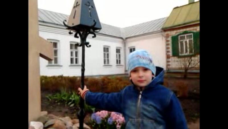 Video-2011-05-01-06-34-27