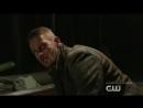Arrow 6x12 Promo _All for Nothing_ (HD) Season 6 E.mp4