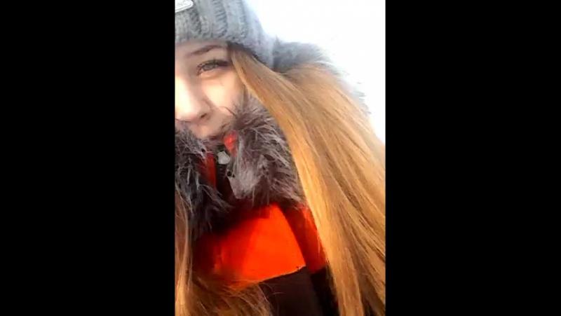 Ирина Куксина - Live