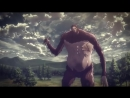 ATTACK ON TITAN Op. 3 - Shinzou wo Sasageyo (Temporada 2 Op 1)❤ VIOLIN ANIME COV