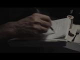 «Саша Соколов. Последний русский писатель» |2017| Режиссер: Илья Белов | документальный, биография
