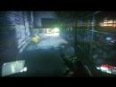 Crysis 2 прохождение часть 1